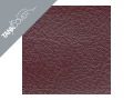 GTR 1400 , 2010 - 2016 2012 dark bordeaux for CANDY ARABIAN RED (D)