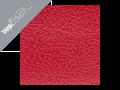 GHOST 750 STRIKE , 1999 / 2000 1999 red (B)