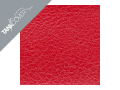 GSF  600 / 1200 BANDIT , 1995 - 2000 [GSF 600 = 1995 - 1999 / GSF 1200 = 1996 - 2000] 1995 - 1998 vermillion [GSF 600 BANDIT] (B)