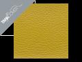 GSX  600 / 750 F , 1992 / 1988 - 1997 [GSX 600 F as from 1992!] 1997 mustard (1220J)