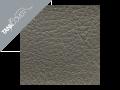 GSF  600 / 1200 BANDIT , 1995 - 2000 [GSF 600 = 1995 - 1999 / GSF 1200 = 1996 - 2000] 1999 bronze (J)