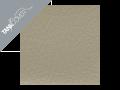 GSF  600 / 1200 BANDIT , 1995 - 2000 [GSF 600 = 1995 - 1999 / GSF 1200 = 1996 - 2000] 2000 sand [GSF 1200 BANDIT] (M)