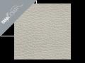 ER   5 , 2001 - 2006 2001 nickel (A)