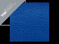 ER   6f / ER 6n , 2009 - 2011 2009 pearly sky blue for CANDY PLASMA BLUE (C)