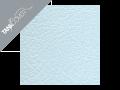 ER   6f / ER 6n , 2009 - 2011 2010 / 2011 pearl für PEARL STURDUST WHITE (A)