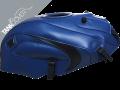 ER   5 , 2001 - 2006 2006 blue, deco black (I)