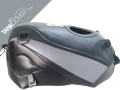 GPZ  750 / 900 R NINJA , 1984 - 1992 1984 - 1992 anthracite, steel grey & black (D)
