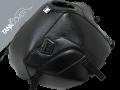 V-STROM    250 , 2018 - 2020 2018 - 2020 black (U)