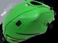 NINJA  400 , 2019 / 2020 2019 / 2020 green, black & 'fluo' yellow deco LIME GREEN/EBONY (A)