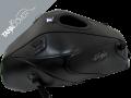 NINJA 1000 SX , 2020 2020 black (U)