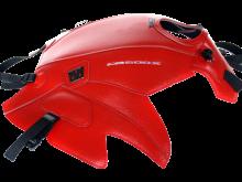 CB  500 X , 2013 - 2015