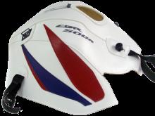 CBR  500 R , 2013 - 2015