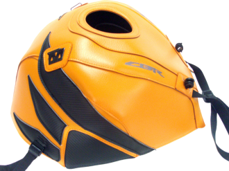 CBR  600 RR , 2013 - 2016
