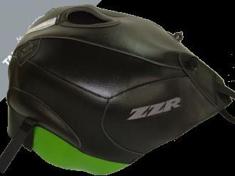 ZZR 1400 , 2006 - 2011