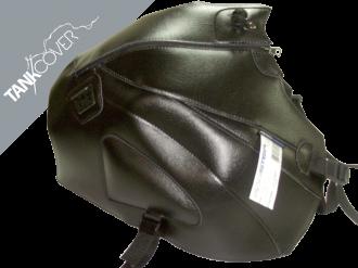 Pegaso 650 , 2005 - 2009