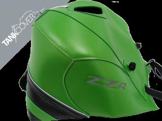 ZZR 1400 , 2012 - 2020