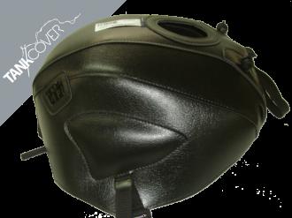 CBF  250 , 2005 - 2008