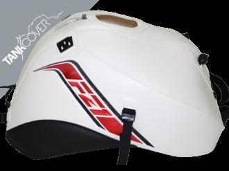 FZ 1 , 2006 - 2013