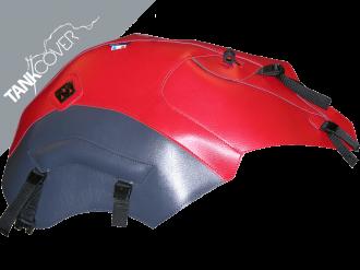 K 1200 / 1300 GT , 2006 - 2011
