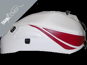 CB  600 HORNET , 2007 - 2010