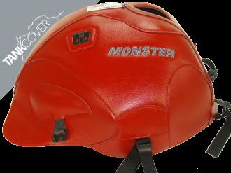MONSTER 600 / 750 / 800 / 900 , 1993 -..