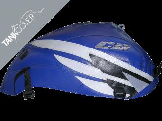 CB  400 , 2004 - 2006