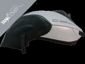CBF  500 , 2004 - 2007