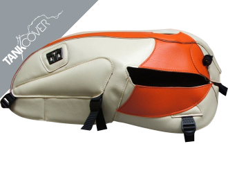 BONNEVILLE  T100 , 2003 - 2007