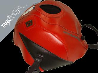 CBR  600 RR , 2003 / 2004
