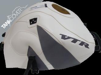 VTR 1000 SP1/SP2 , 2000 - 2005