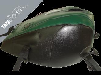 750 NEVADA , 1999 - 2001