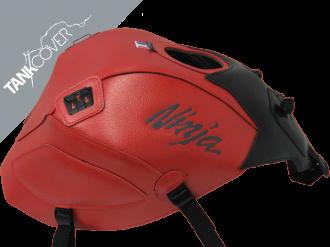 NINJA  650 , 2017 - 2021