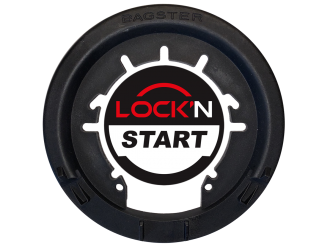LOCK'N START INTERFACE