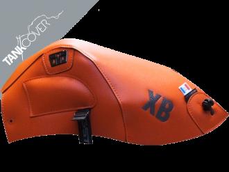FIREBOLT XB9 , 2002 - 2007, all types ..