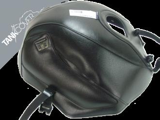 CBR  600 , 1987 - 1990