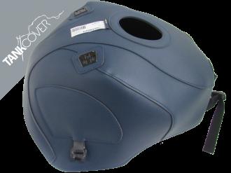 VTR 1000 F , 1997 - 2000 [tank capacit..