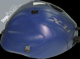 X 11 , 2000 - 2003