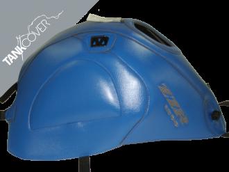 ZZR 1200 , 2002 - 2005