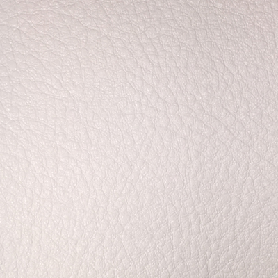 C01 - white - surface like grained leather, grip similar to the most original seat covers