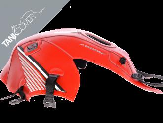 CB  125 F , 2015 - 2020