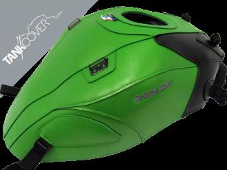 NINJA H2 SX , 2018 - 2020