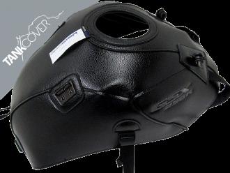 GSX-R  250 , 2017 - 2020