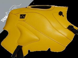 MULTISTRADA   620 / 1000 / 1100 , 2003 - 2009