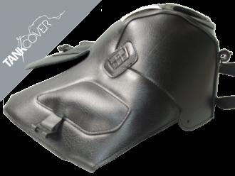 KLR  650 , 1995 - 2001