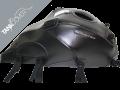 MONSTER 797 / 797+ / 821 / 821 DARK & STRIPE / 1200 / 1200 S / 1200 R , 2014 - 2020 2014 - 2020 black