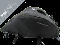MONSTER 797 / 797+ / 821 / 821 DARK & STRIPE / 1200 / 1200 S / 1200 R , 2014 - 2020 2014 - 2019 matt black [821 DARK] (C)