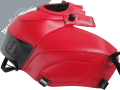 MULTISTRADA  950 / 1200 / 1260 / S / S D|air , 2015 - 2020 2015 - 2020 red & black for DUCATI RED (A)