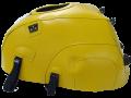 SPORT 1000 CLASSIC , 2009 2009 saffron yellow (A)