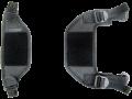 Mounting kit for universal tank bags TAB TRADI