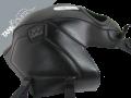 CB  125 F , 2015 - 2020 2015 - 2020 black (U)